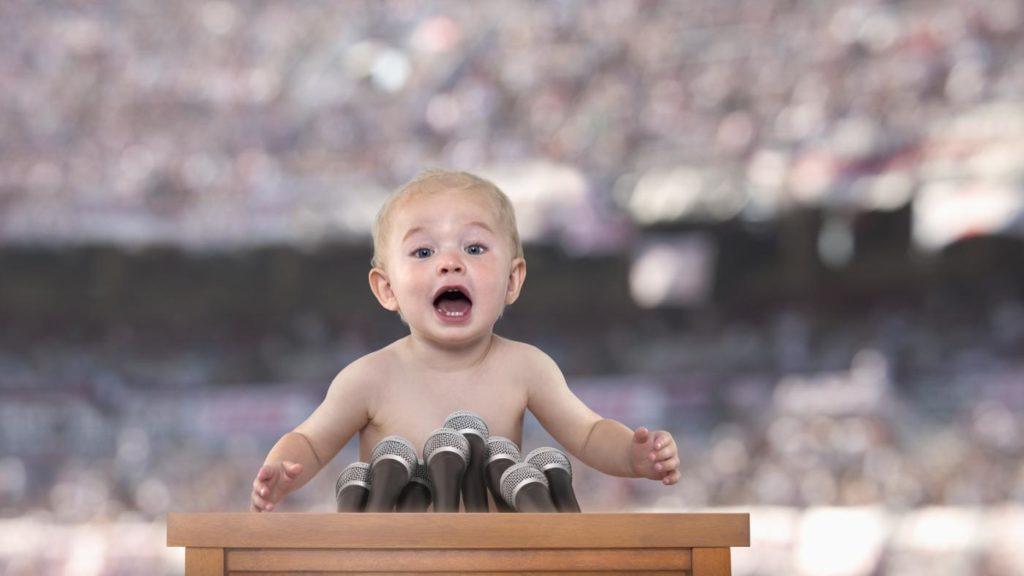 baby-public-speaking