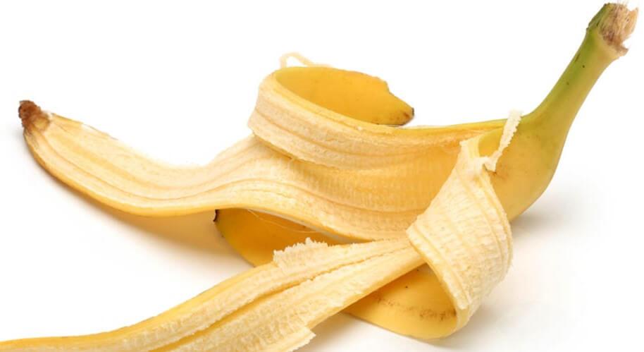 kulit-pisang-sebagai-alternatif-untuk-menghilangkan-jerawat-1