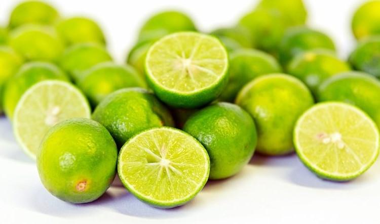 Efek samping jeruk nipis