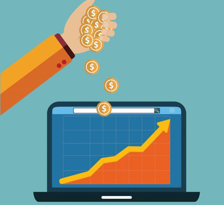 Pengertian Investasi Tujuan Manfaat Dan Jenis Jenis Investasi